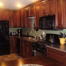 kitchen renovation, decks, home improvement, kitchen design