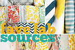 how to shop for fabric, crafts