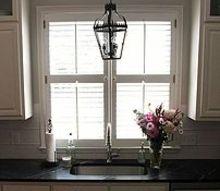 kitchen refresh reveal, home decor, kitchen design