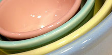 bella rosa antiques luray pastels dinnerware celebrating 20 years