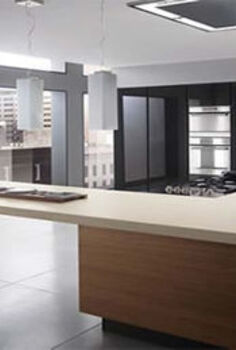 how to keep kitchen remodelling costs in check, home improvement, kitchen design, Kitchen Remodeling