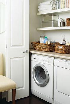 laundry room inspiration, laundry room mud room