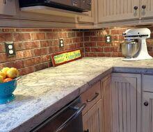 stone crete artistry, concrete masonry, concrete countertops, countertops, kitchen design