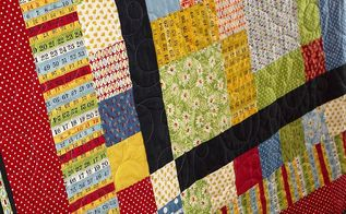 quilting, crafts, Quilt for my daughter