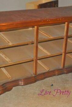 painted nursery dresser, bedroom ideas, home decor, painted furniture