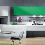 Kitchen Rremodeling Design NYC