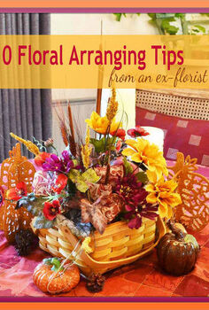 flower arranging floral design fall fall flowers, crafts, flowers
