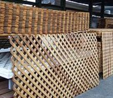q any ideas on how i could use leftover lattice inside decorating, home decor, repurposing upcycling, wall decor