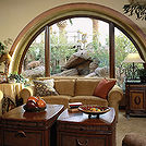 windows, bedroom ideas, home decor, kitchen design, living room ideas, windows