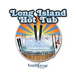 "Long Island Hot Tub ""Hot Tub and Pool Experts"""