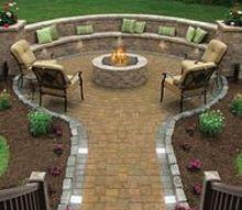 renovation cost vs value, home improvement, outdoor living, real estate, Improving outdoor living spaces always gets you a big return on resale