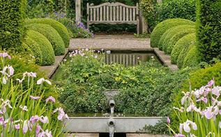 beautiful garden design ideas, landscape, outdoor living