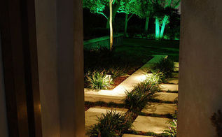 outdoor lighting enjoy the outdoors longer, electrical, lighting, outdoor living