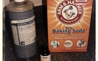 natural all purpose cleaner, cleaning tips, Natural Cleaning Solution that works wonders