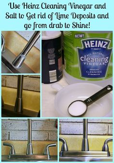 Simple Stain Removal Idea Box By Thrifty And Chic Hometalk