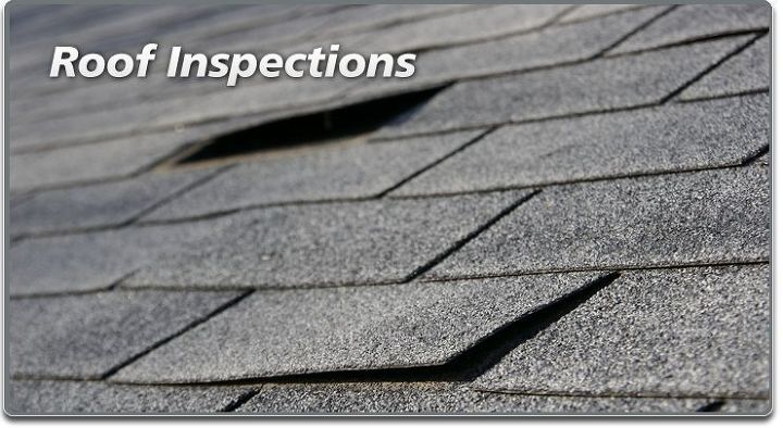 Telltale Signs Whether You Need Roof Repair Or Roof