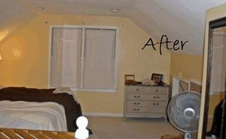 master bedroom remodel, bedroom ideas, home decor, home improvement