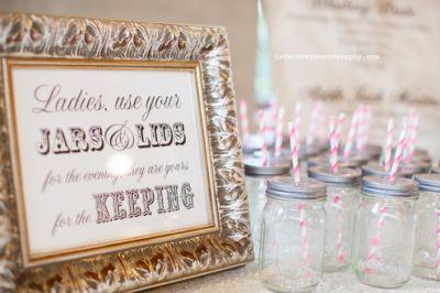 15 Mason Jar Wedding Ideas Crafts Jars Outdoor Living Repurposing Upcycling