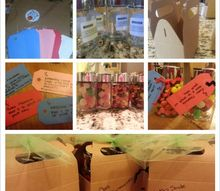 gifts, crafts, The Fun and Frugal Teacher Appreciation Gifts for 2013 Huge Hit LOL