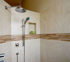 Comfortable Deep Tub Small Bathroom Big White Vanity Mirror For Bathroom Flat Plan Your Bathroom Design Bath Clothes Museum Youthful Clean The Bathroom With Vinegar And Baking Soda PinkTiny Bathroom Ideas Photos Our Homeowners Expressed A Desire To Change Their Early 90\u0026#39;s ..