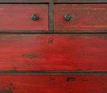 three tips for using miss mustard seed s milk paint, painted furniture