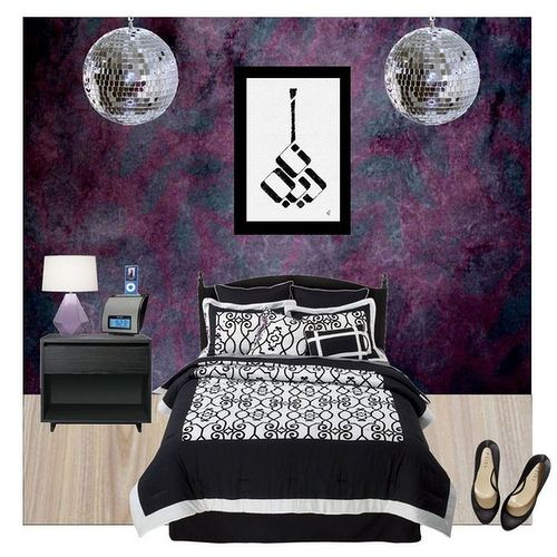 What Color Should I Paint My Bedroom what color should i paint my accent wall?   hometalk