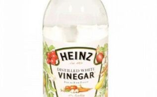 carpet rug and upholstery cleaner, cleaning tips, reupholster, Vinegar is a universal cleaner around the house