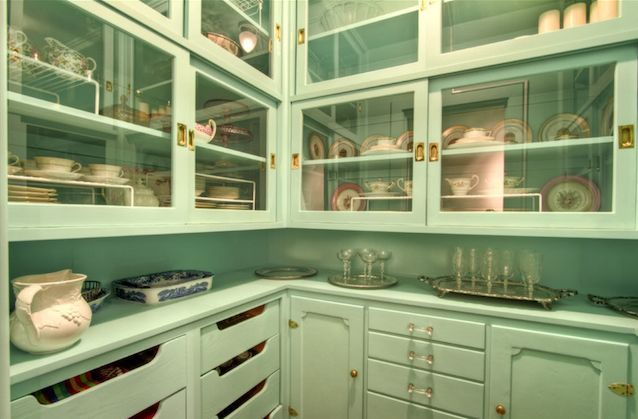 Planning Our Diy Victorian Kitchen Remodel Inspiration I Love Diy Home Decor How