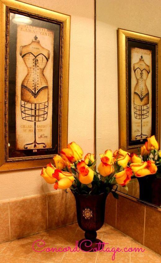 animal print bathroom on a budget bathroom ideas home decor