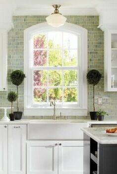 6 crucial do and don ts of kitchen remodeling, home improvement, kitchen design, kitchen island