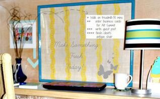 getting organized for 2014 an easy organize diy, crafts, Simple ways to get and stay organized for the New Year