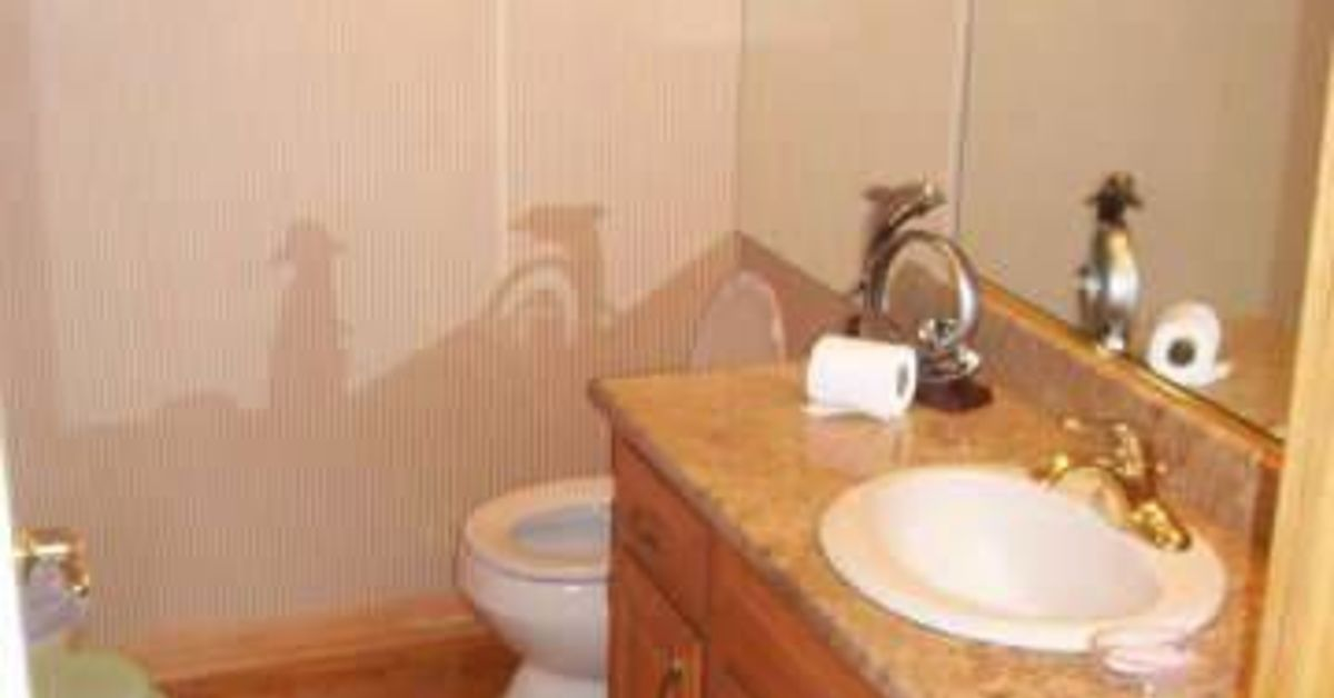 Replace Bathroom Countertop With Granite Replacing Kitchen Countertops Temasistemi Net Kitchen