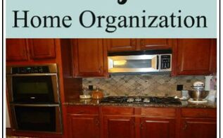organize your cabinets drawers in your kitchen, kitchen cabinets, kitchen design, organizing, Here are some great tips to organize your drawers cabinets Organizing your cabinets and drawers in 5 steps