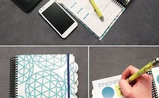 free printable blogger planner half size filofax a5, cleaning tips