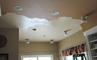 diy drywall repair, diy, home maintenance repairs, how to, walls ceilings