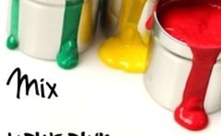 a chalk paint recipe round up mix your own chalk paint, painting