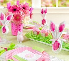 Easter Decoration Ideas For Easter Brunch Easter Spring