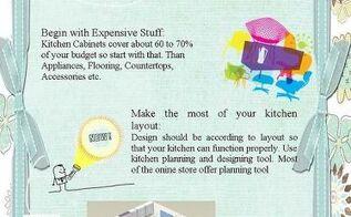 kitchen design, home decor, kitchen design