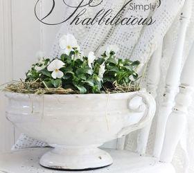 free home decor magazines. cool bathroom design software online