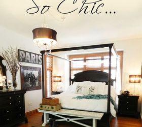 Home Decor Magazine.Bathroom Interesting Ideas Interior Home ...