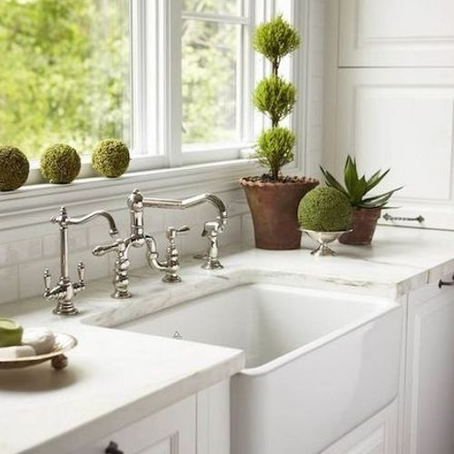 White Kitchen Farm Sink or cast iron. best 20 stainless farmhouse sink ideas on pinterest