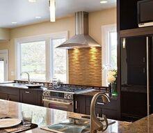 Tobias design llc 39 s portfolio hopewell nj hometalk for Bentwood kitchen cabinets