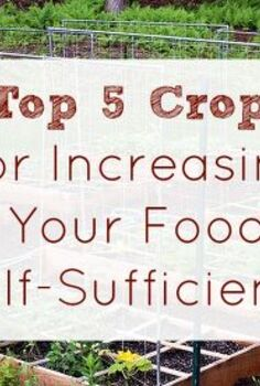 crops food self sufficiency, gardening, homesteading