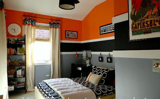 14 ideas for teen bedroom design, bedroom ideas, home decor