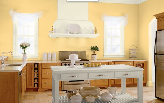 15 behr paint colors that will make you smile hometalk for Behr paint bedroom ideas