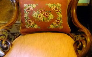 chair painted fabric antique, carpets rugs upholstery, painted furniture