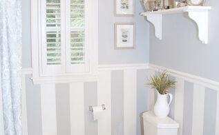 master bathroom makeover details, bathroom ideas, home decor