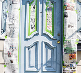 delightful spray paint front door amazing pictures