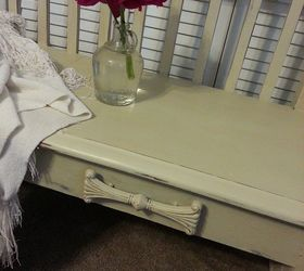 Salvaged Furniture Upcycle Curbside Saves, Kitchen Design, Outdoor Furniture,  Painted Furniture, Repurposing