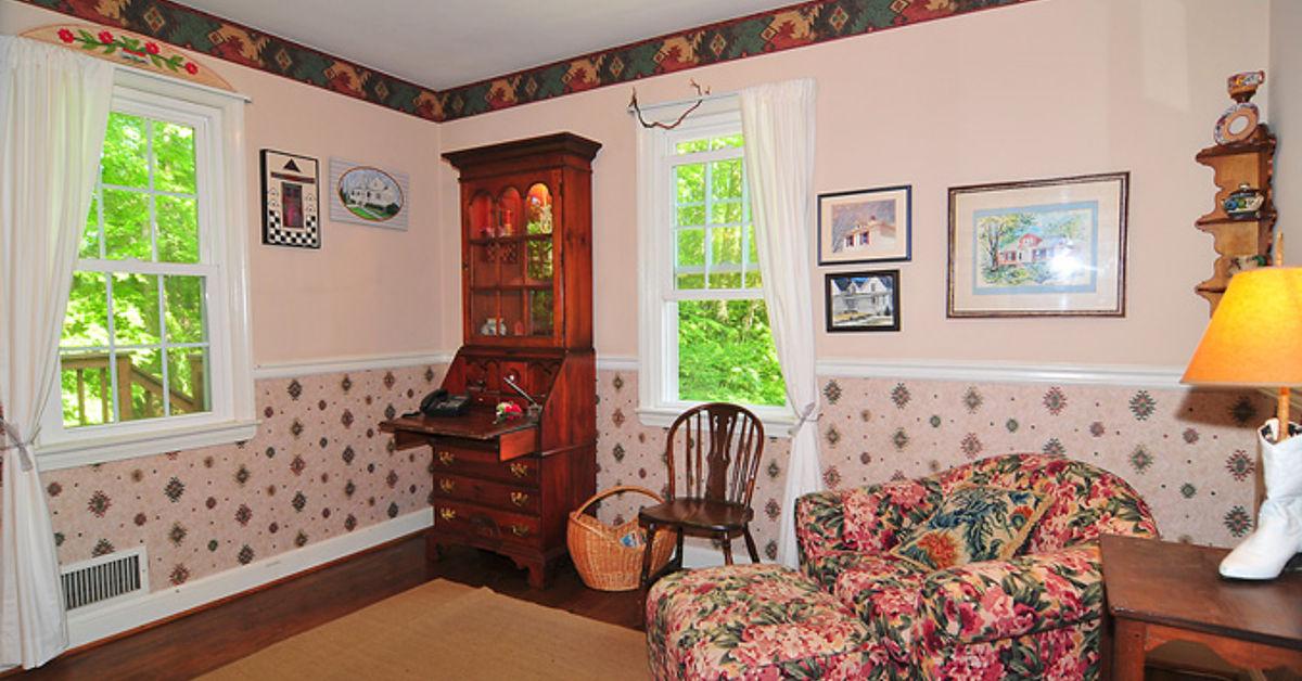 Master Bedroom Redo master bedroom major redo | hometalk